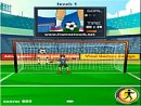 footballchallenge[1].jpg